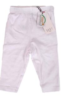 Babyleggings vit