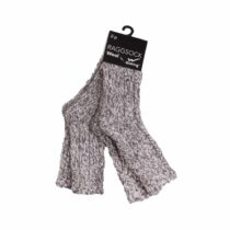 Raggsockar baby 2-pack Walking